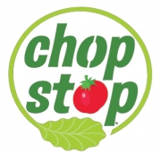 "Chop Stop Named One of ""Best 5 Salad Chains in America"""