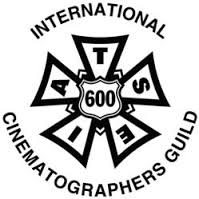 International Cinematographers Guild Names Special Awards Winners