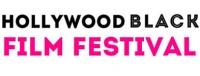 2013 Hollywood Black Film Festival Gears Up To Present Inaugural Film Diaspora
