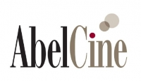 Canon U.S.A. Welcomes AbelCine as First Cinema Lens Service Partner