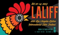The 16th LALIFF Announces its Final Winners