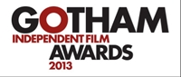 Top 5 Nominees for the Gotham Independent Film Audience Award Announced