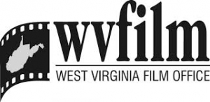 David Selby Launches Film Production Company In West Virginia With Limited Stock Offering