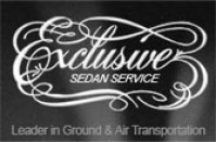 Exclusive Sedan Service Named #1 on THE HOT LIST in LA