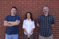 AresenalFX Expands Post Production Team