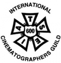 Creator/Writer/Producer Shonda Rhimes to Receive International Cinematographers Guild\'s Publicists TV Showmanship Award