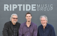 Riptide Music and Pigfactory Merge to Form Riptide Music Group
