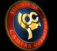 Peter Taylor (Gravity) Wins Camera Operator of the Year for Feature Film 