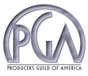 "PRODUCERS GUILD OF AMERICA NOW ACCEPTING APPLICATIONS FOR TENTH ANNUAL ""THE POWER OF DIVERSITY"" PRODUCING WORKSHOP"