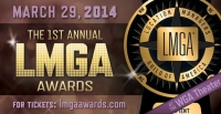 Location Managers Guild of America Awards, March 29