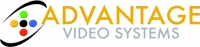 Advantage Video Systems Exhibiting Products and Services at the April NAB Show