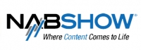 Acclaimed Filmmakers Discuss Content and Technology at 2014 NAB Show
