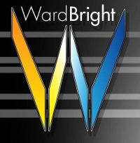 WardBright Releases a Brand New Concept in LED lighting at NAB Show 2014