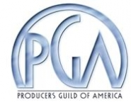 "Producers Guild of America Announces Honorees for ""Digital V.I.P Awards"""