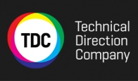 Third Person, First Rate Projection: TDC delivers tech and crew to ground-breaking Australian movie production for TEDx Sydney