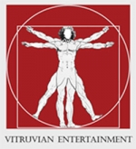 Vitruvian Entertainment proudly introduces their new state of the art production facility