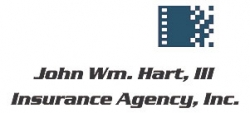 John Hart Insurance Expands Production Equipment Insurance Products