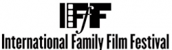 International Family Film Festival (IFFF) Raleigh Studios, Hollywood, CA on November 7-9, 2014