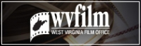 """The World Wars,"" History\'s Latest Miniseries Filmed in West Virginia"