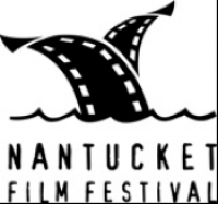Nantucket Film Festival\'s All Star Comedy Roundtable Presented by Ben Stiller