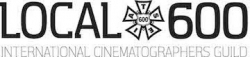 International Cinematographers Guild to Field Workflow Panel at Cine Gear, June 7