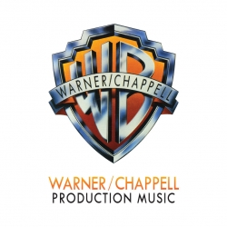 WARNER/CHAPPELL PRODUCTION MUSIC CREATES CUSTOM MUSIC FOR ESPN\'S COVERAGE OF THE 2014 FIFA WORLD CUP