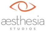 Click or Roll, Aesthesia Studio\'s Got You Covered