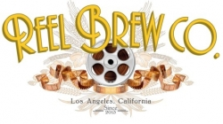 Reel Brew Launches Indiegogo Funding Campaign