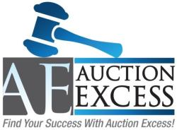 Auction Excess is pleased to announce our upcoming auction with the complete assets of usedAV.com: a New/B-Stock/Pre-Owned Reseller.