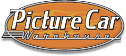Picture Care Warehouse Supports California Film and Television Job Retention and Promotion Act