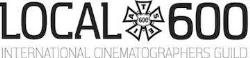 International Cinematographers Guild Names Special Awards Recipients