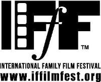 Celebrating its 19th year, the International Family Film Festival announced its 2014 lineup