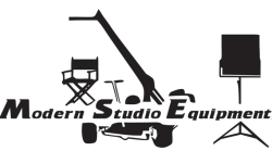 Los Angeles-based Modern Studio Equipment has been acquired by Brandon Whiteside and Jeremy Leach