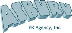 SPECIAL PANEL GETTING YOUR MUSIC INTO FILM AND TV TO BE PRESENTED BY ASBURY PR AGENCY ON JANUARY 22 DURING NAMM 2015 CONVENTION