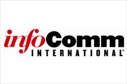 INFOCOMM ANNOUNCES ACTIVITIES AT ISE 2015