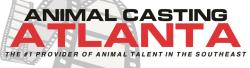 Greg Tresan and Animal Casting Atlanta\'s BIGGEST talent are expanding into the Louisiana market.