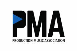 PRODUCTION MUSIC ASSOCIATION ANNOUNCES FIRST ROUND OF MODERATORS & PANELISTS TO BE FEATURED DURING 2015 PRODUCTION MUSIC CONFERENCE, SEPT. 9, IN LOS ANGELES