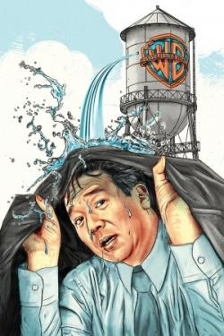 Warner Bros.\' Chilly Summer Puts Execs in the Hot Seat (Analysis)