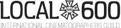 INTERNATIONAL CINEMATOGRAPHERS GUILD VOTES TO APPROVE REBECCA RHINE ITS NEW NATIONAL EXECUTIVE DIRECTOR EFFECTIVE DECEMBER 1. BRUCE DOERING TO AID IN TRANSITION