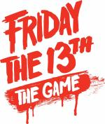 "LEGENDARY HORROR FILM CHARACTER ""JASON VOORHEES"" RETURNS IN ""FRIDAY THE 13th: THE GAME"""