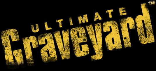Shoot your next music video at Ultimate Graveyard\'s eye-popping, apocalyptic desert location.