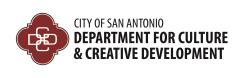 Department for Culture & Creative Development welcomes Galia Farber as new San Antonio Film Commissioner
