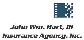 John Hart Insurance Provides Coverage For Drones
