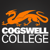COGSWELL COLLEGE STUDENTS RELEASE SECOND BATCH OF 3D ANIMATABLE RIGS - TWO NEW BIPED CHARACTERS...