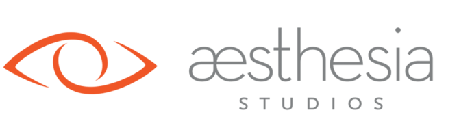 Aesthesia Studios is more than just a great Cyc...