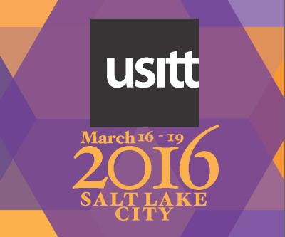 USITT 2016 Architecture Sessions Carry AIA/CES Credits