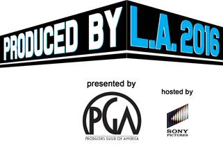 "PRODUCERS GUILD OF AMERICA ANNOUNCES INITIAL SLATE OF FEATURED SPEAKERS & SESSION TOPICS FOR 8th ANNUAL PRODUCED BY CONFERENCE INCLUDING A ""360 PROFILE: ALL DEF DIGITAL"" WITH RUSSELL SIMMONS"