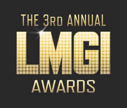 NOMINATIONS ANNOUNCED FOR THE 3rd ANNUAL LOCATION MANAGERS GUILD...