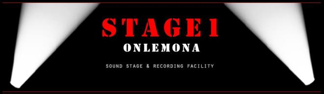 STAGE 1 ON LEMONA INTRODUCING HALF-DAY RATES!!!