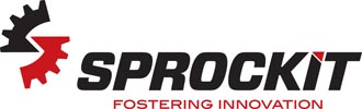 SPROCKIT Unveils the First 10 Startups Participating in Fourth Annual Program at NAB Show